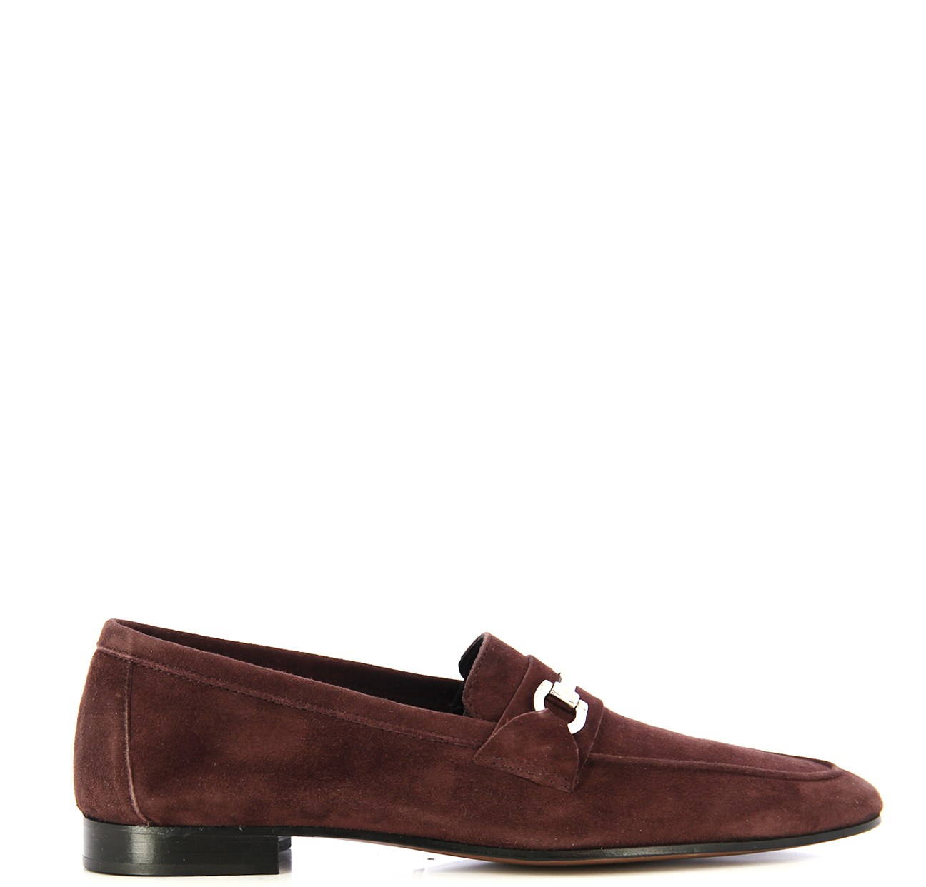 GS190554 - Brown