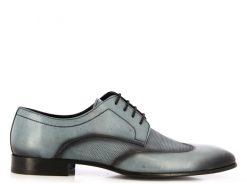 Tito Band - Blue/Grey