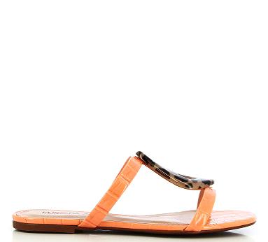 Jolanda Air - Orange