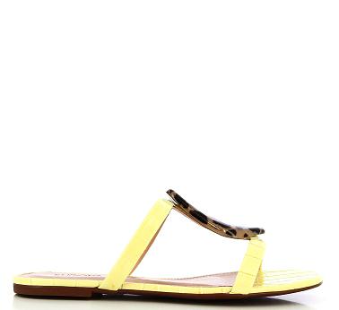 Jolanda Air - Yellow