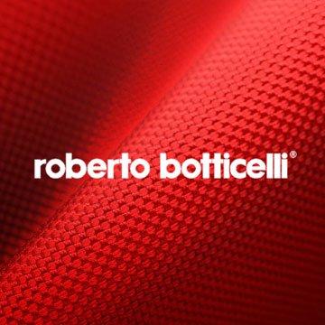 Roberto Botticelli