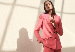 DKNY Womens Clothing