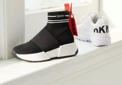 DKNY Footwear